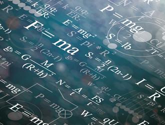 成功签约初高中数理化在线视频教学平台