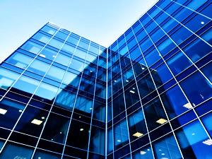 成功签约安徽五松建设工程有限公司网站建设