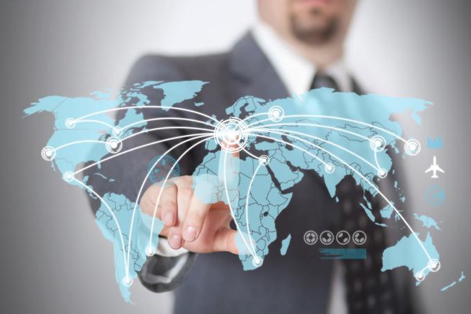 签约 上海月佰电子商务有限公司 中英韩三语言版本官网+wap端网站建设,感谢苏先生对司瓦图网络的信任。