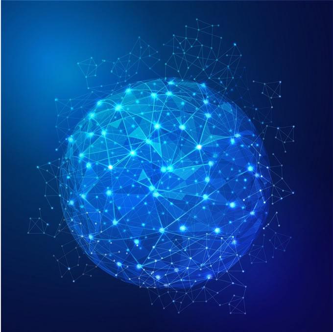 签约 北京佳合恒泰材料科技有限公司 官网网站建设,感谢冯先生对司瓦图网络的信任。