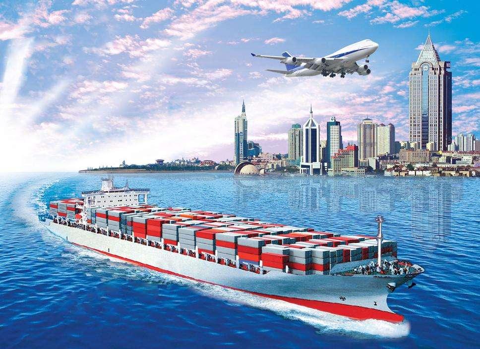 签约 安徽渡达国际货运代理有限公司 企业网站建设,感谢张先生对司瓦图网络的信任