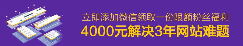 15329320936194166 (1).jpg