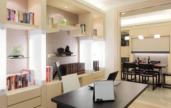 家居建材商城APP的电商平台开发以及整体营销策划方案