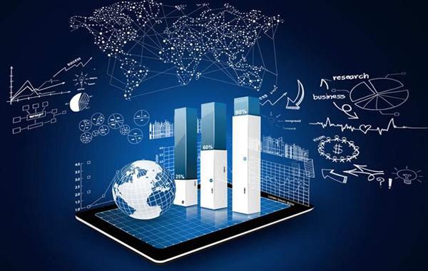 同城信息发布类微信平台开发以及营销推广方案