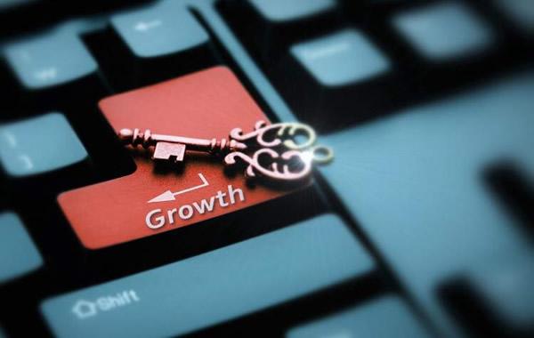 创业做电商时,电商平台的功能应该如何规划?