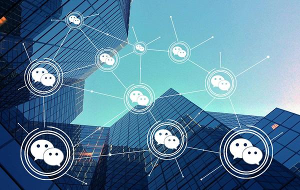 b2c二级分销商城功能电商方案及费用评估