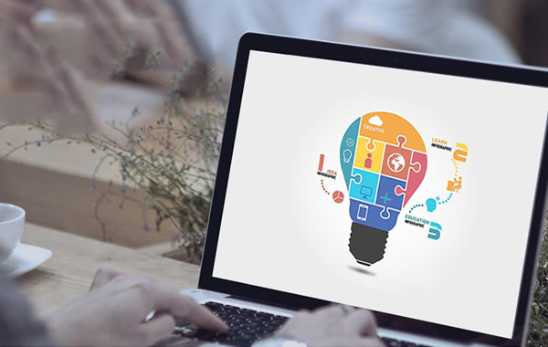b2c商城+品牌官网功能电商方案及费用评估