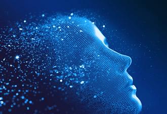 司瓦图签约安徽金上金科技 助力开通公司代理品牌互联网宣传新渠道