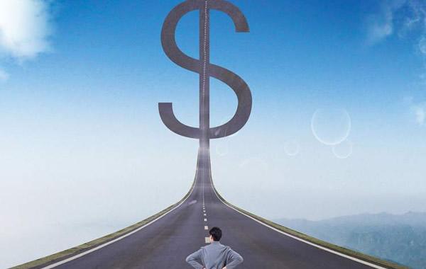 互联网万博manbetx客户端下载融资,找投资人需要注意什么?