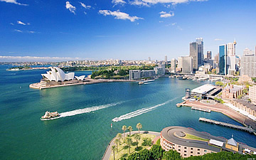 签约澳洲客户:微商城+澳洲皇家支付接口(royalpay),实现澳洲代购产品在线下单支付服务