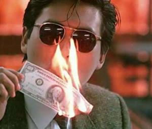 有钱.jpg