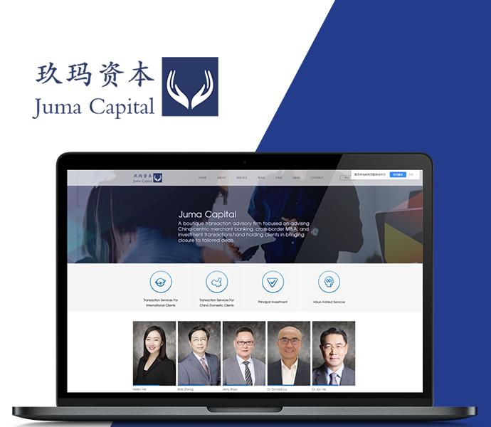 金融投资官网