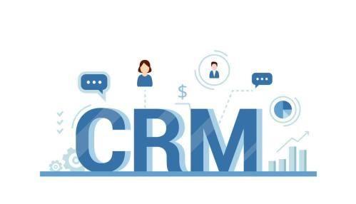 中小型企业客户管理如何做?简单易用性价比高的小程序客户管理系统