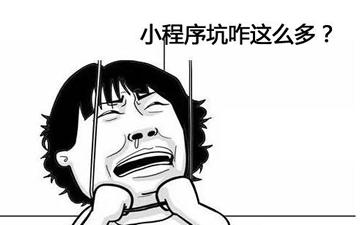 欧宝娱乐官网网址_欧宝娱乐官网下载