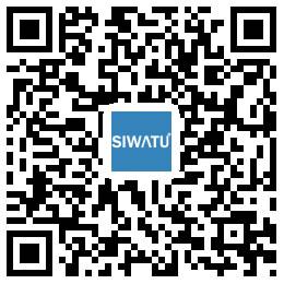 微营销万博手机网页版系统