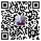 B2C万博手机网页版系统